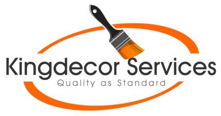 Kingdecor Services